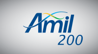 No estado do Maranhão, todas as pessoas que precisam de uma assistência à saúde de grande com credibilidade podem aproveitar as ferramentas da bandeira Amil, que fornece diversas regalias para […]