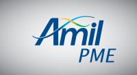 A equipe Amil expandiu o seu mercado para as pequenas e médias empresas com o intuito de promover mais alternativas para os empresários, principalmente os que desejam investir em melhorias […]
