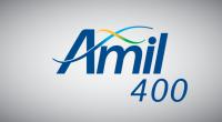 A modalidade do Plano Amil 400 São Luis é a que tem o maior índice de vendas no mercado de saúde pois alia a relação de custo/benefício perfeitamente ao agrado […]