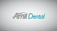 As apólices do Plano Amil Dental São Luis são uma ótima opção para os que precisam de mais qualidade de vida odontológica. A competência e grandeza dos trabalhos da Amil […]